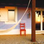 retraite-yoga-ak-portugal-monte-velho-resort-1