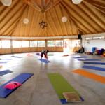 retraite-yoga-ak-portugal-monte-velho-resort-10