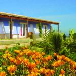 retraite-yoga-ak-portugal-monte-velho-resort-3