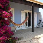 retraite-yoga-ak-portugal-monte-velho-resort-7