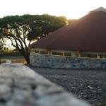 retraite-yoga-ak-portugal-monte-velho-resort-8