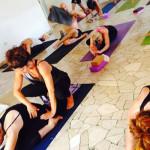 yoga-cours-ananda-kala